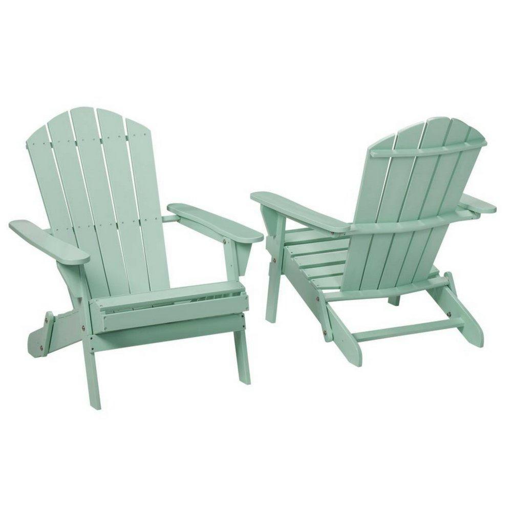 2 pack outdoor folding adirondack chair hampton bay adirondack chair patio chair wood outdoor furniture outdoor chair patio folding chair choose your
