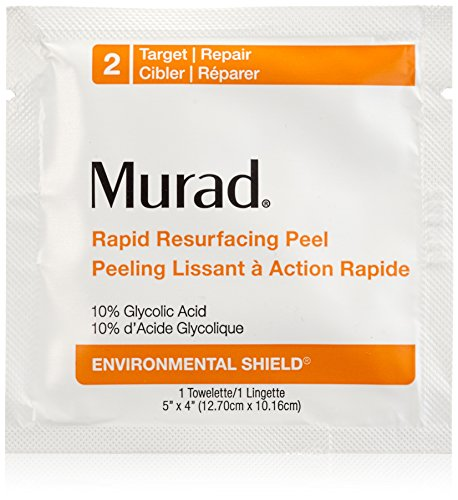 Murad Rapid Resurfacing Anti Aging Peel
