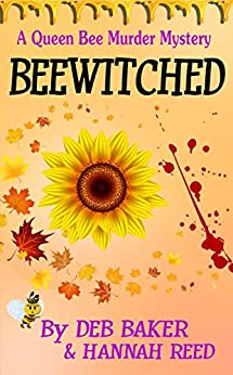 Download for free Beewitched