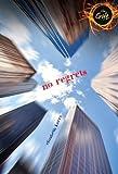 No Regrets, Elizabeth Karre, 1467744808