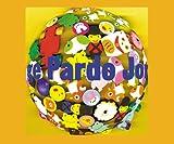 Jorge Pardo, Barbara Steiner, 3775708472