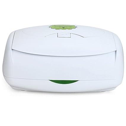ZXQL Toallitas húmedas para bebé / Calentador de 45 grados Máquina de toallitas húmedas / Toallitas