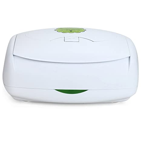 LiuJianQin NPHWQ ZXQL Toallitas húmedas para bebé/Calentador de 45 Grados Máquina de toallitas húmedas