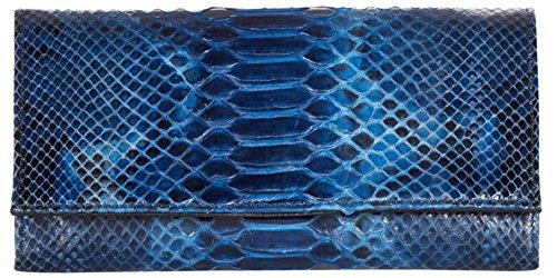 femme Bleu Lemiena Pochettes Lemiena Bleu Pochettes Pochettes Lemiena femme femme Aq7H5w
