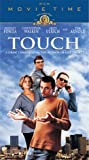 Touch poster thumbnail