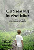 A Gathering in the Mist, David Bromden, 1590923413