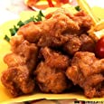 味の素 業務用 レンジ若鶏唐揚げ 1袋(600g)