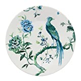 Jasper Conran by Wedgwood Chinoiserie White Salad Plate 9''