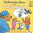 The Berenstain Bears And The Truth (Turtleback Binding Edition)