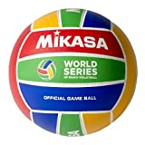 Mikasa World Series Official Beach Volleyball
