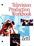 Television Production, Zettl, Herbert, 0534559905