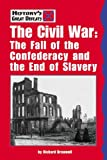 The Civil War, Richard Brownell, 1590184297