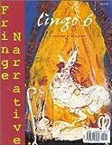 Lingo, Jonathan Gams, 188909708X