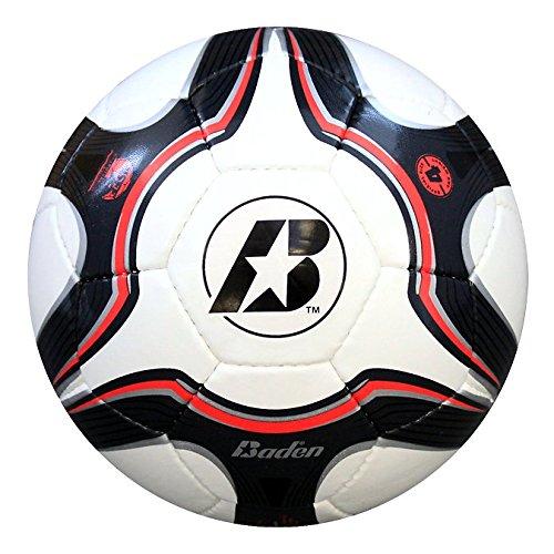 - Baden Futsal Game Ball