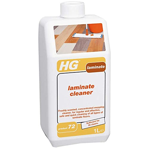 Cleaners For Laminate Floors Amazon