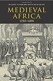 Medieval Africa, 1250-1800