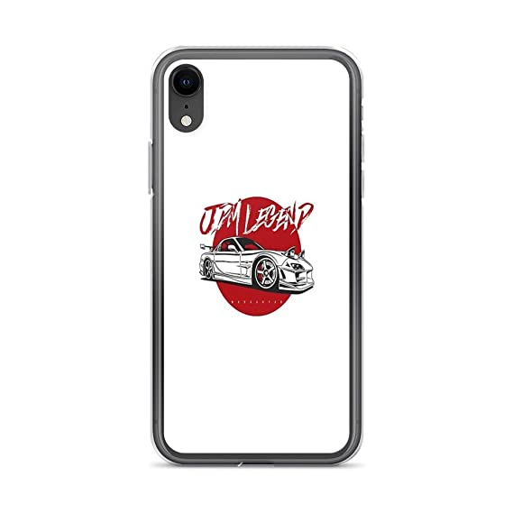 iphone 7 phone cases jdm