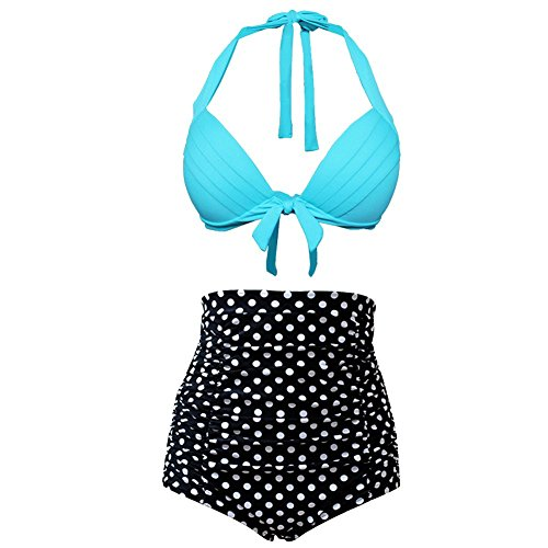 Bess Bridal Pieces Tankini Swimsuits product image