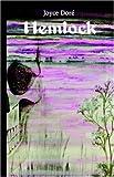 Hemlock, Joyce Doré, 1898030871