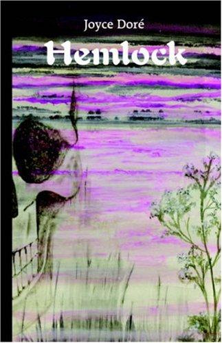 Read Online Hemlock pdf epub