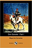 Image of Don Quixote - Part I (Dodo Press)