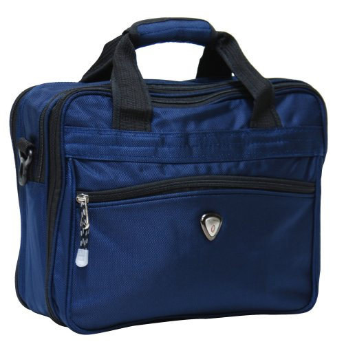 first-impression-16-inch-deluxe-laptop-briefcase
