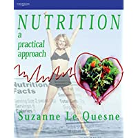 Nutrition: A Practical Approach