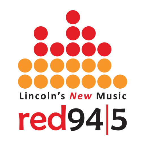 RED 945 ()