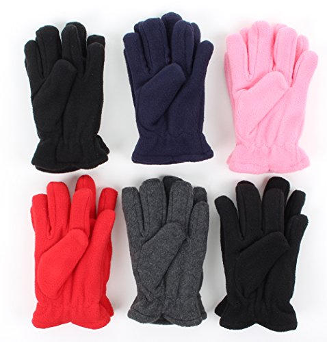 toddler-kids-soft-and-warm-fleece-lined-gloves-6-pack-assorted-colors-one-size