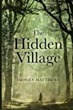The Hidden Village
