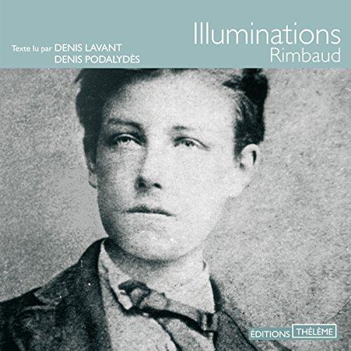 Illuminations [Pdf/ePub] eBook