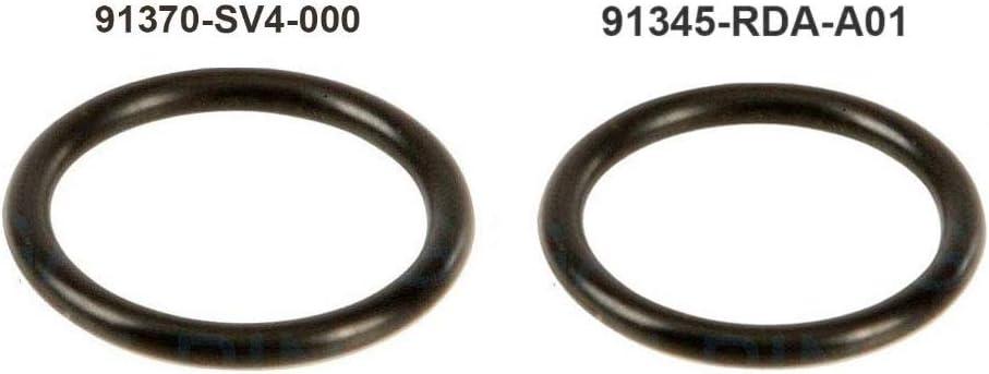 SKF 19211 Grease Seals