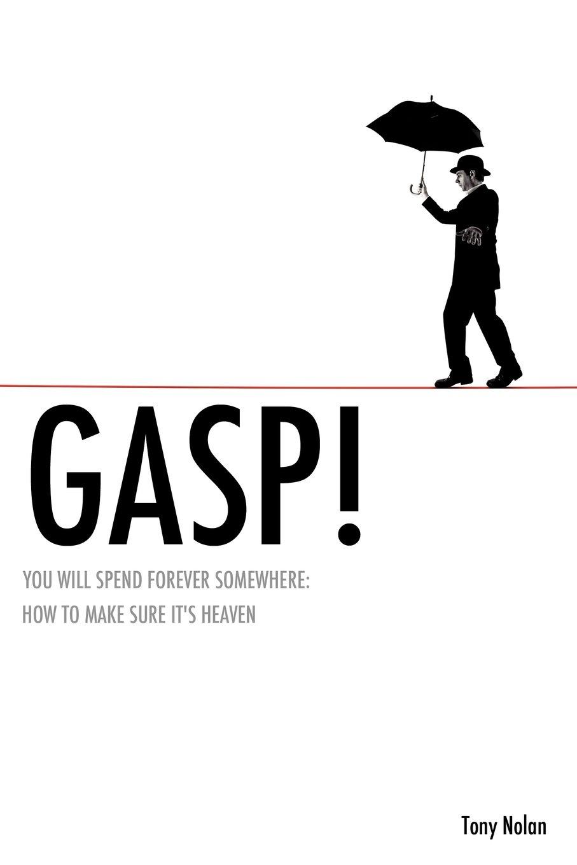 Download GASP! pdf