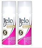 Belo Essentials Underarm Skin Whitening
