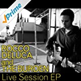 Live Session EP (Remastered)