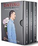 Dating for men: Dating Manual for men