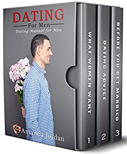 dating manual for women