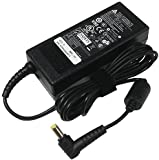 ACER ASPIRE E1-571 LAPTOP ADAPTER CHARGER POWER SUPPLY (FREE UK MAIN POWER LEAD AND 12 MONTHS WARRANTY ONLY FROM POWER4LAPTOP)