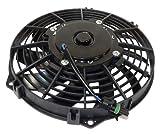 All Balls ATV UTV Cooling Fan 70-1003