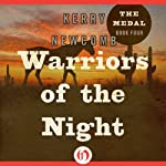 Warriors of the Night   Kerry Newcomb