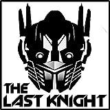 Transformers The Last Knight Trailer Soundtrack
