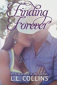 Finding Forever (Living Again) (Volume 4)