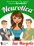 Neurotica: Best-Selling Chicklit Fiction