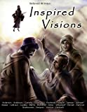 img - for Beloved Witness: Inspired Visions book / textbook / text book
