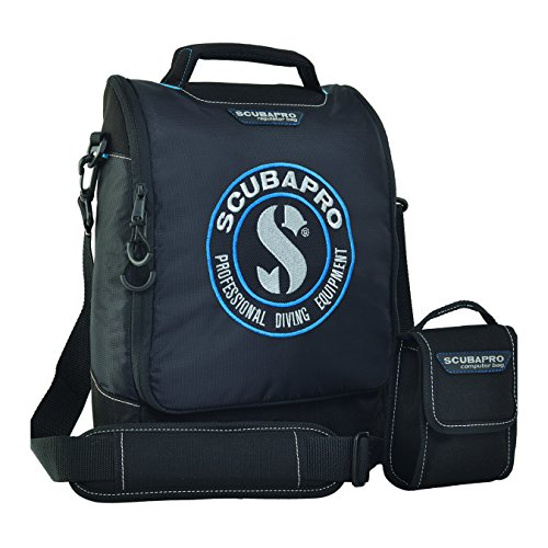 Scubapro Regulator Tech Dive Bag (Reg - Akona Bag Regulator