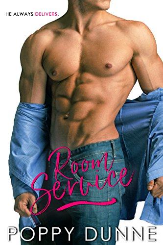 room-service-a-sexy-romantic-comedy