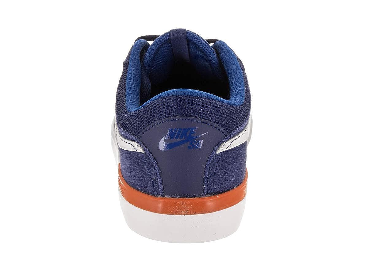Nike Herren Sb Sb Sb Koston Hypervulc Fitnessschuhe 918ed0