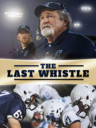 The Last Whistle ()
