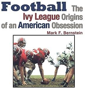 Football Audiobook