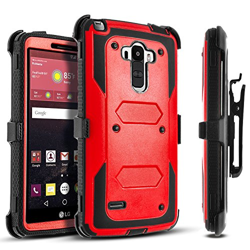 free shipping e4afb 1743b We Analyzed 6,379 Reviews To Find THE BEST Lg G Stylo Case Otterbox